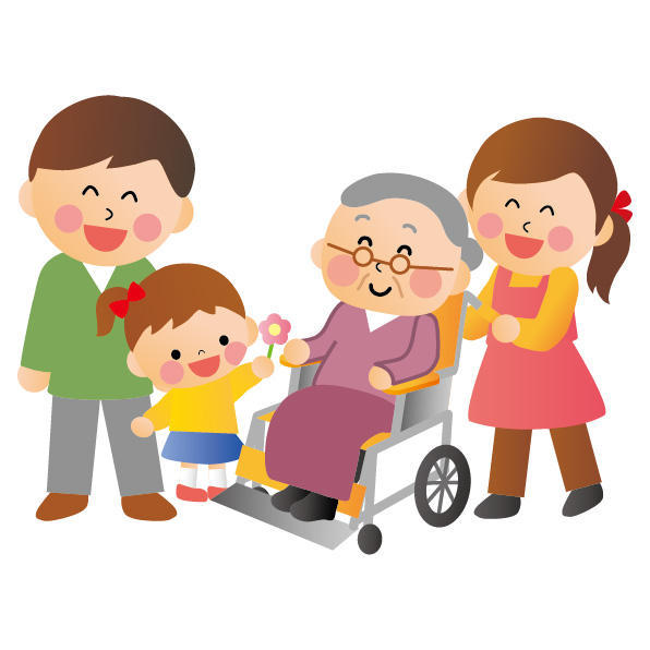 介護保険で住宅改修工事をしよう!(3)