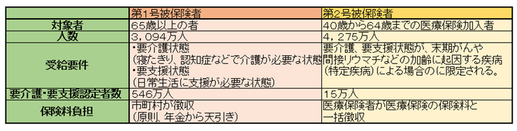 20151209151458.png