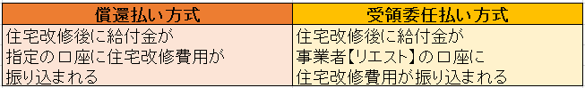 20151212091414.png