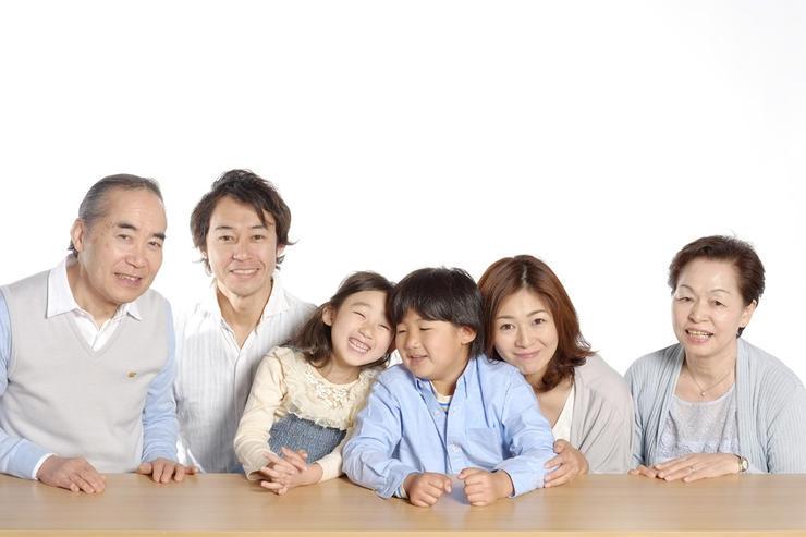 介護保険で住宅改修工事をしよう!(1)