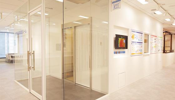 ph_facilities_01.jpg