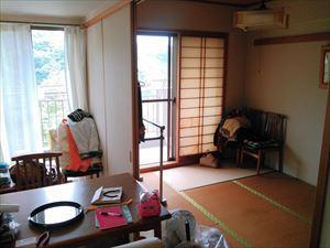 etsumi201510_mkn_02.jpg