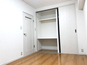 和室を子供部屋にするため洋室へ内装リフォーム