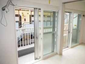 夫婦とお母様で暮らすための住みやすさを追求したマンションリフォーム