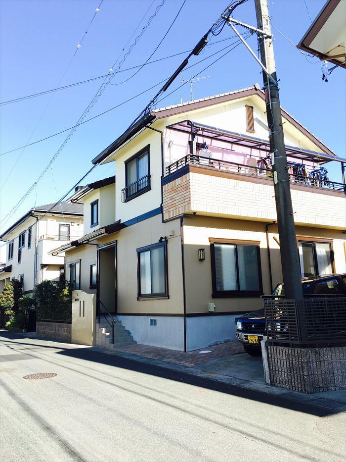 kawamura201611_g_02.jpg