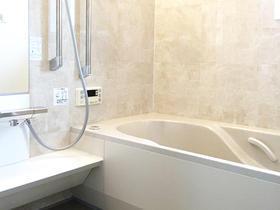 お掃除浴槽「ユパティオ」が毎日のお掃除をお助け!