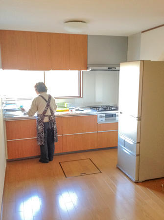 nakamura201512_f_10.jpg