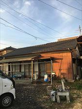 nakamura201702_kbe_05.jpg