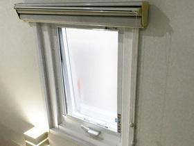 塗装カラーでお家のイメージが一新!長く安心して暮らせる外壁・屋根リフォーム