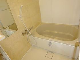 価格、機能面共に満足!快適になったお風呂とキッチン
