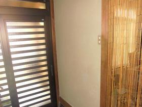 老朽化した浴室と内装を一新し、過ごしやすい住まいに