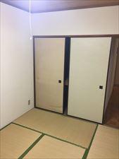 saitou201704_mnk_04.jpg