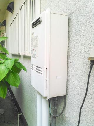 sasaki201608_s_01.jpg