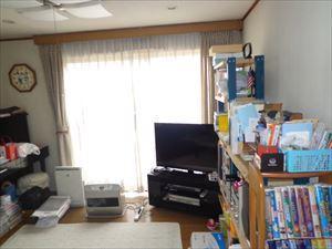 tsuiki201601_zkbtwn_02.jpg