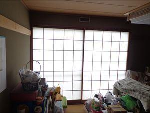 tsuiki201601_zkbtwn_03.jpg