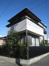 utono201201_01.jpg