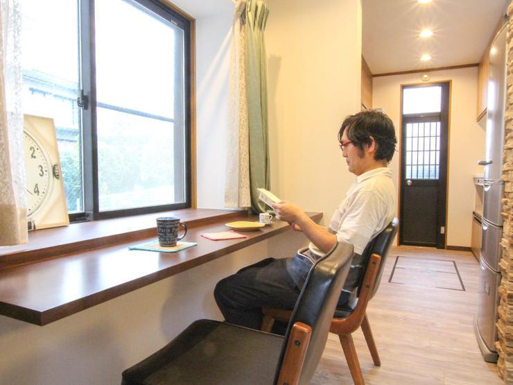 yoshida201708_kn_10.jpg